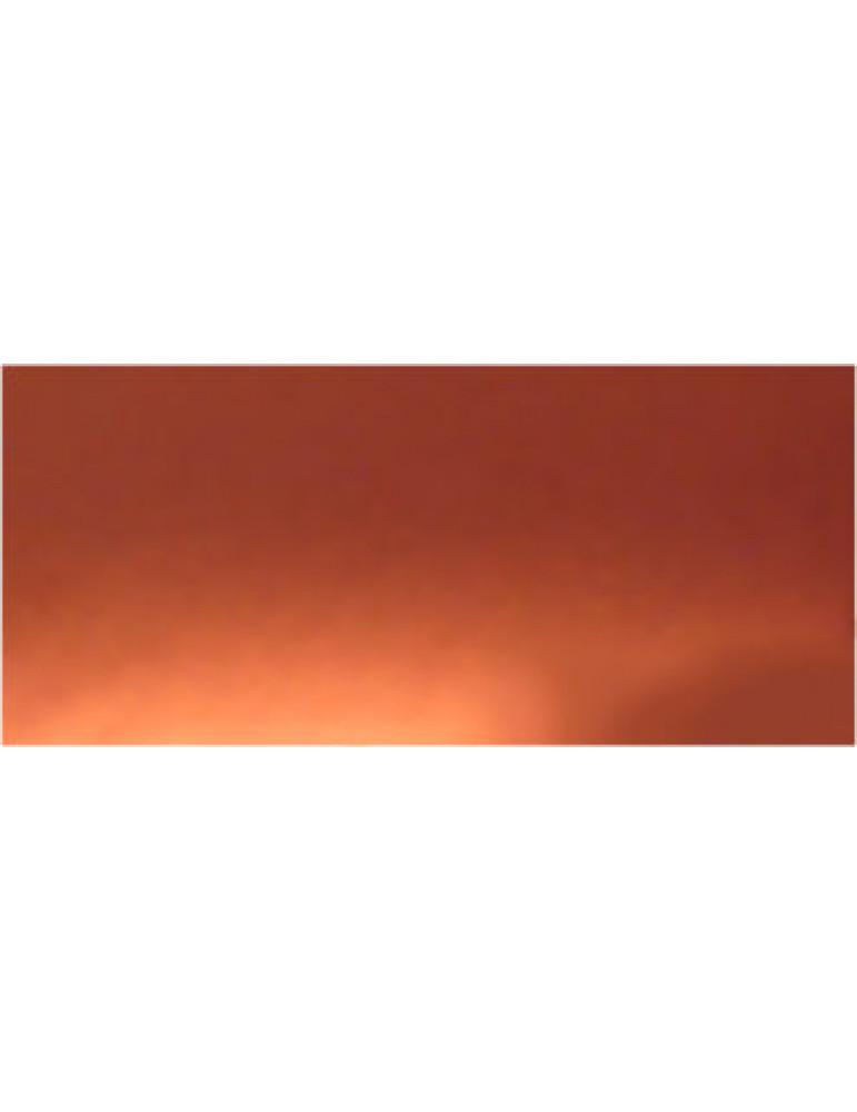 Autumn Fire Matt K75554-Vinyl