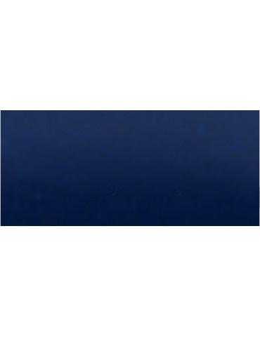 Blue/Black AR Gloss K75469-Vinyl