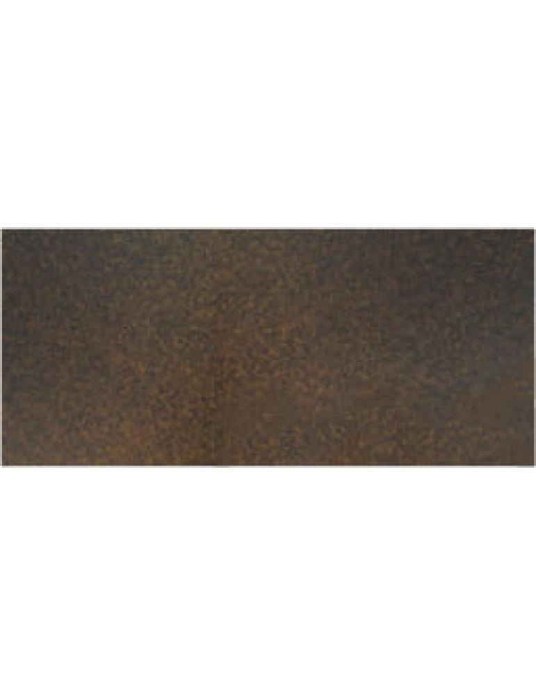 Burnished Bronze Matt K75579-Vinyl