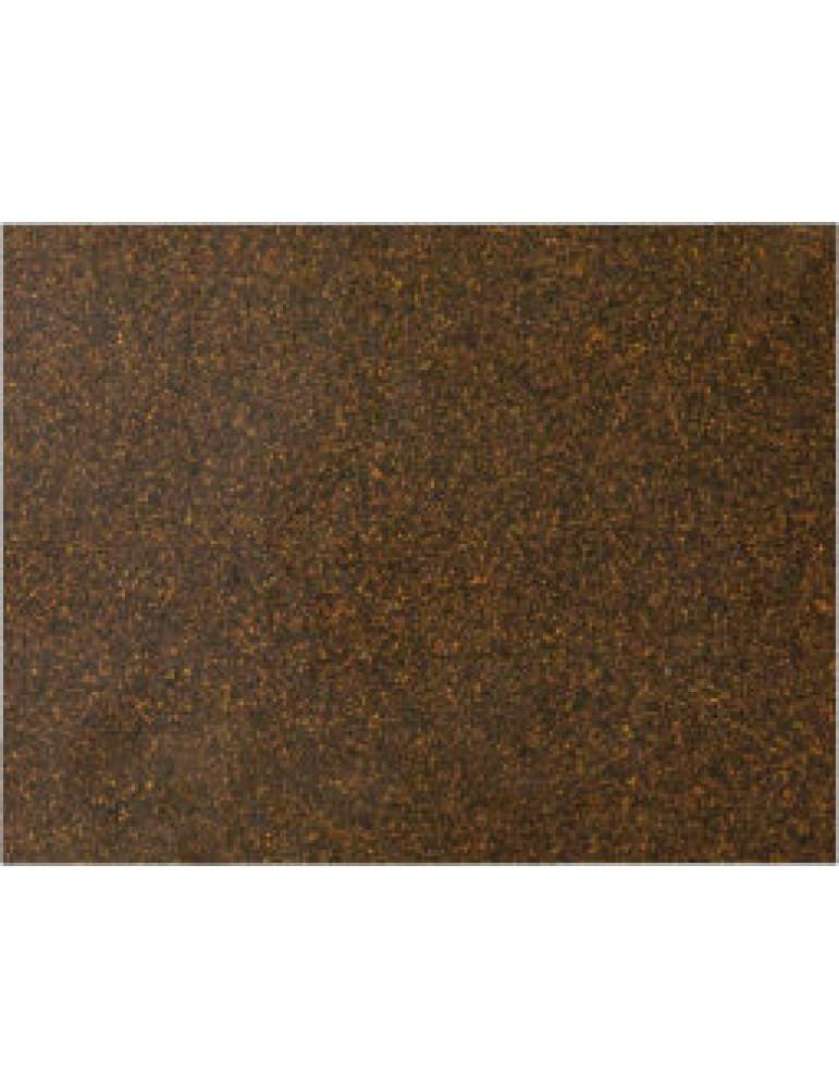 Copper/Black Starlight Gloss K75479-Vinyl