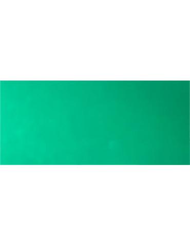 Envious Green Gloss K75407-Vinyl