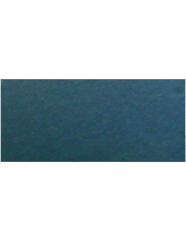 Excelsior Blue Gloss K75441-Vinyl