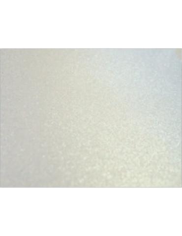 Gold Starlight Overlam Gloss K71302-Vinyl