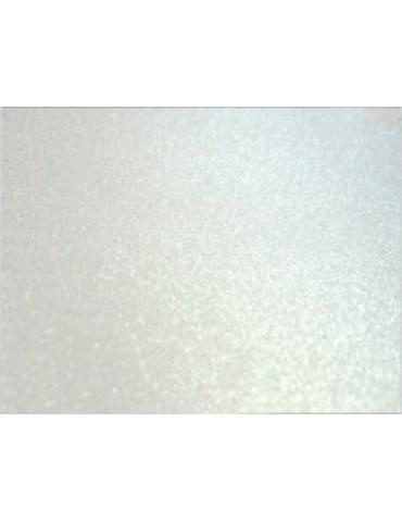 Gold/White Starlight Gloss K75472-Vinyl