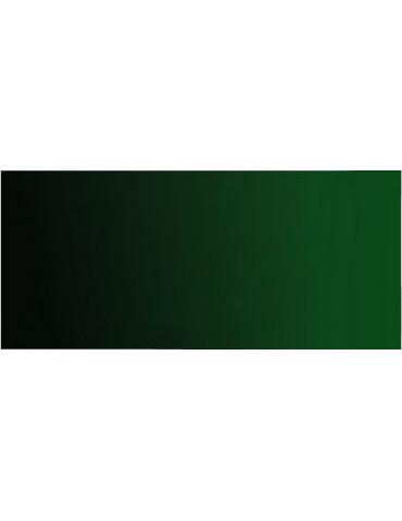 Green/Black AR Gloss K75460-Vinyl