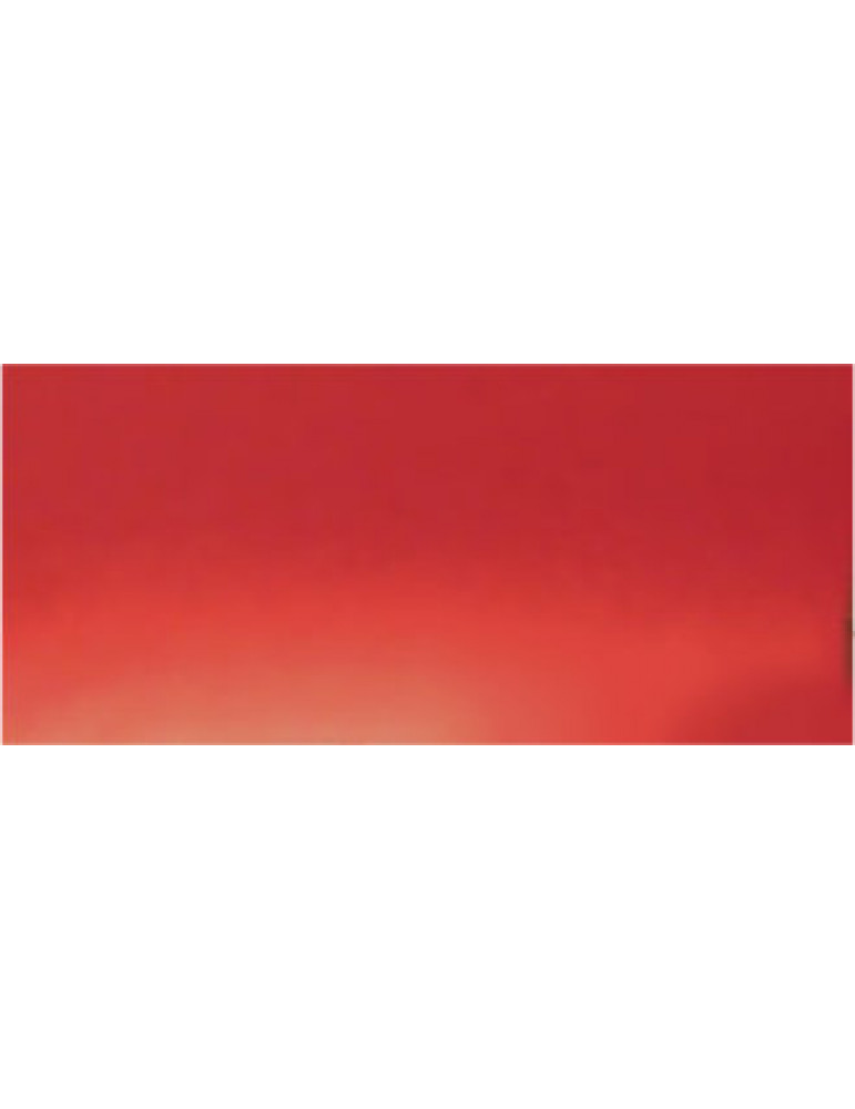 Iced Red Titanium Matt K75506-Vinyl