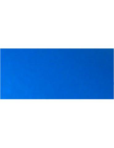 Indulgent Blue Gloss K75405-Vinyl
