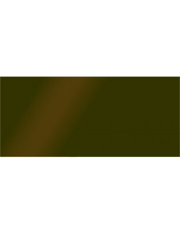 Java Brown Matt K75543-Vinyl