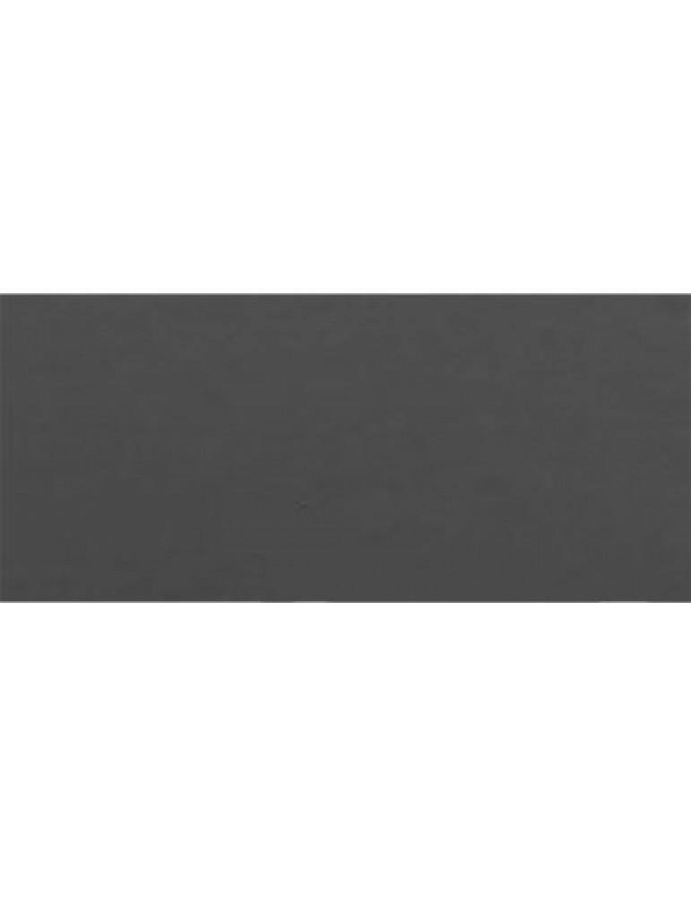 Magnetic Black Gloss K75440-Vinyl