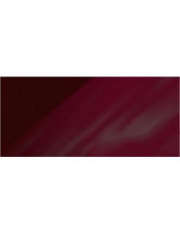 Midnight Crimson Gloss K75447-Vinyl