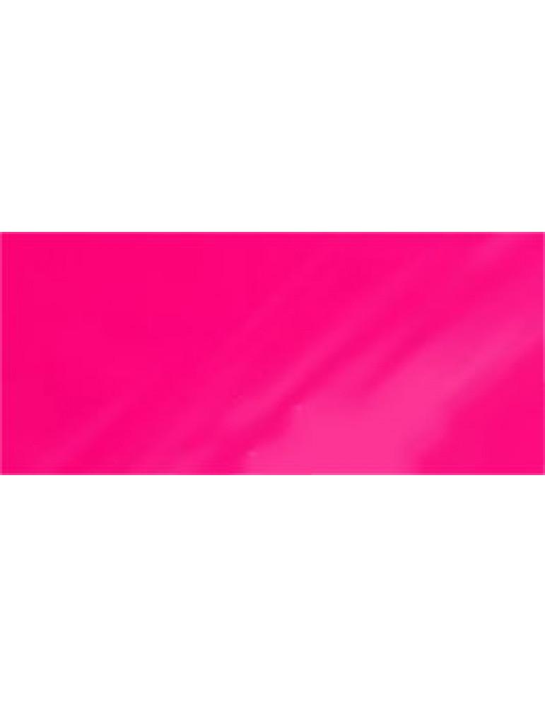 Momentum Pink Gloss K75406-Vinyl