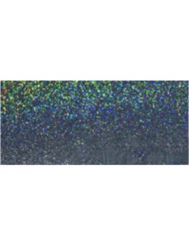 Morpheus Black Gloss K75470-Vinyl