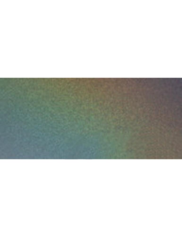 Morpheus Black Matt K75571-Vinyl