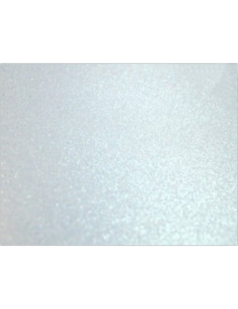 Pacific Starlight Overlam Gloss K71303-Vinyl