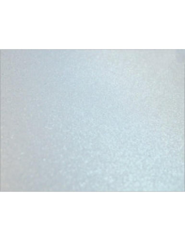 Pacific Starlight Overlam Matt K71403-Vinyl
