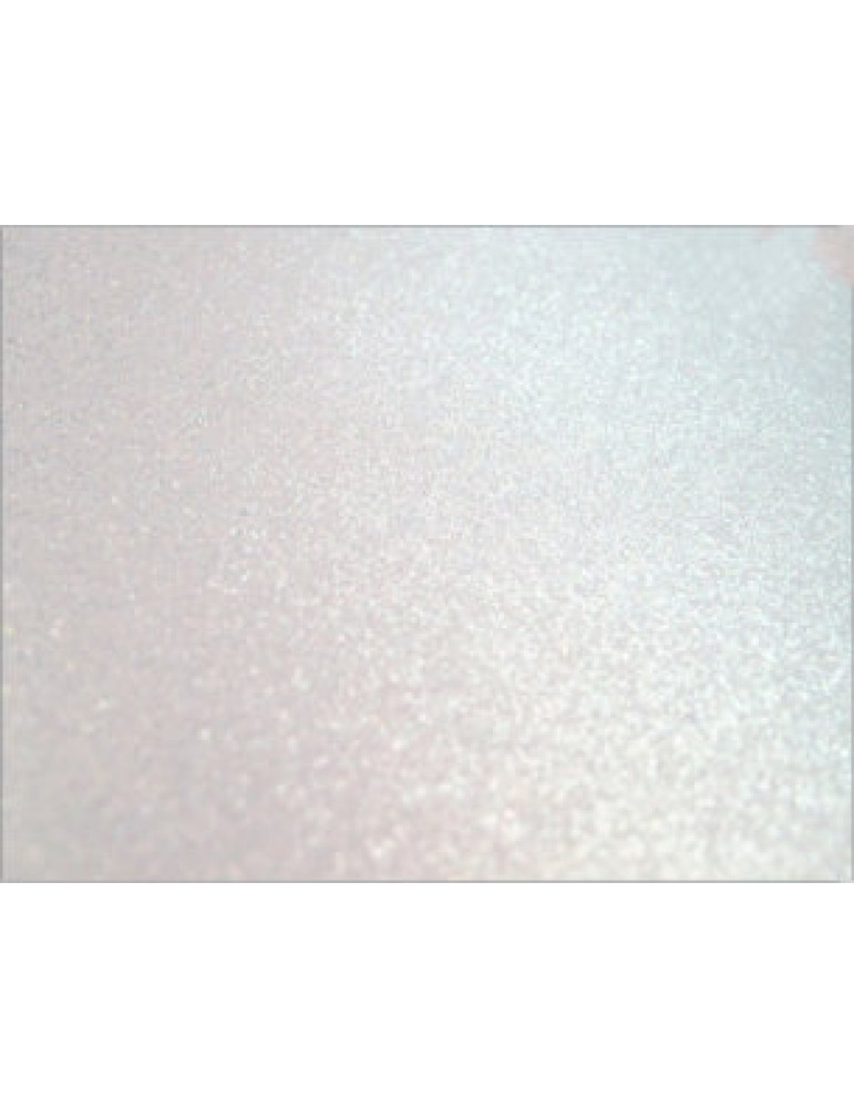 Pink Starlight Overlam Gloss K71301-Vinyl