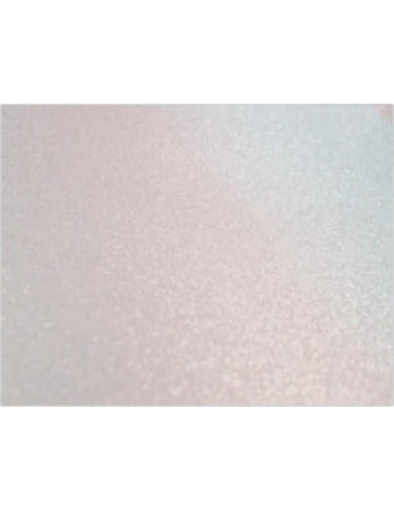 Pink Starlight Overlam Matt K71401-Vinyl
