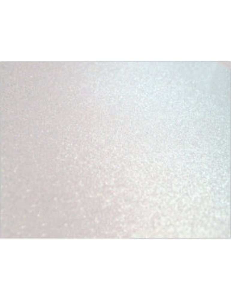 Pink/White Starlight Gloss K75474-Vinyl