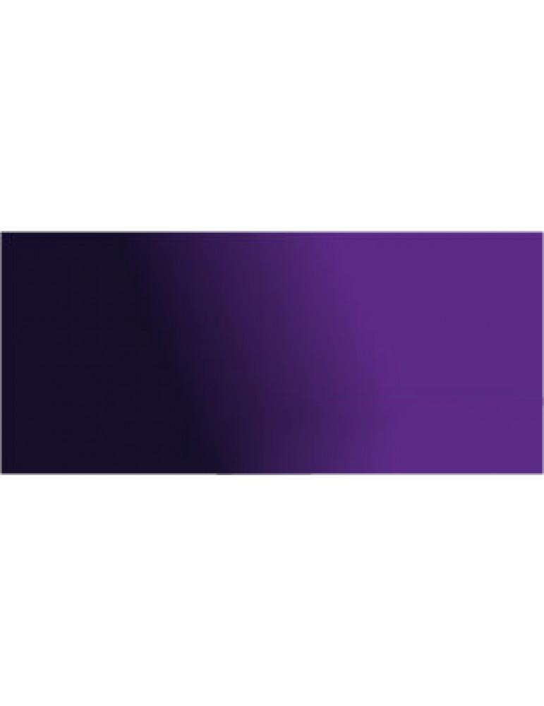 Purple/Black AR Gloss K775464-Vinyl