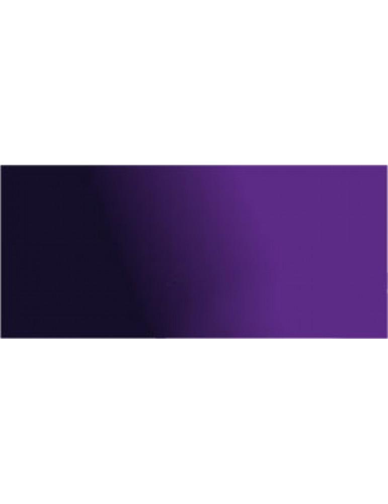 Purple/Black AR Matt K75565-Vinyl