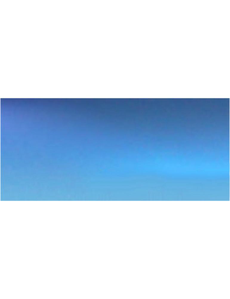 Purple-Blue-AR-Matt-K75566-Vinyl