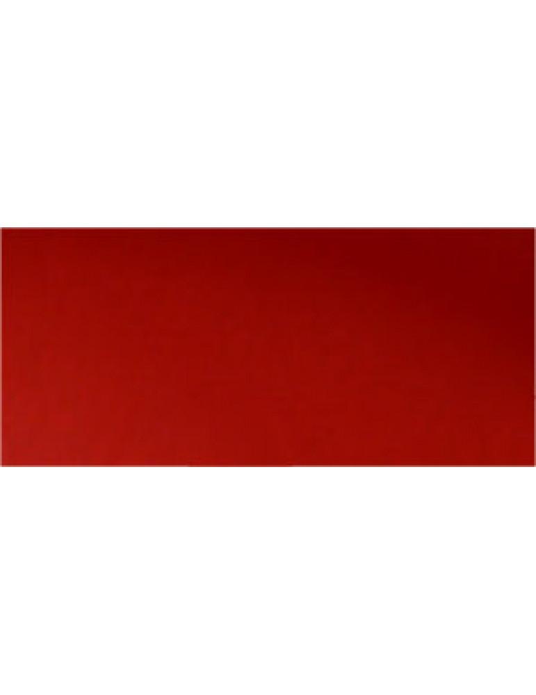 Red/Black AR Gloss K75408-Vinyl