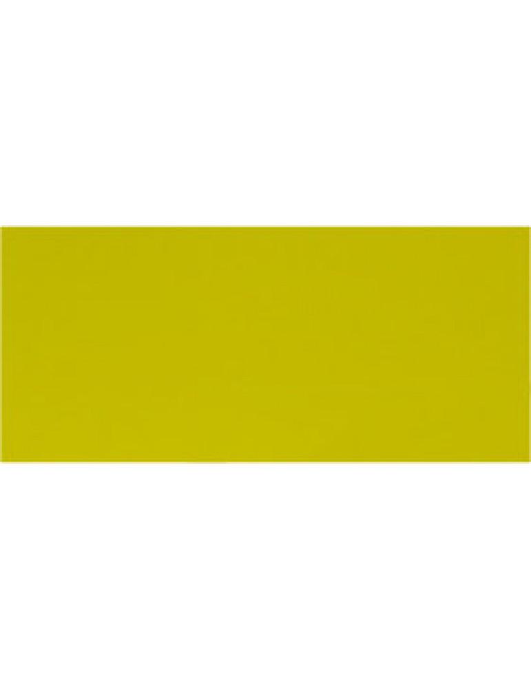 Solar Flash Gloss K75409-Vinyl