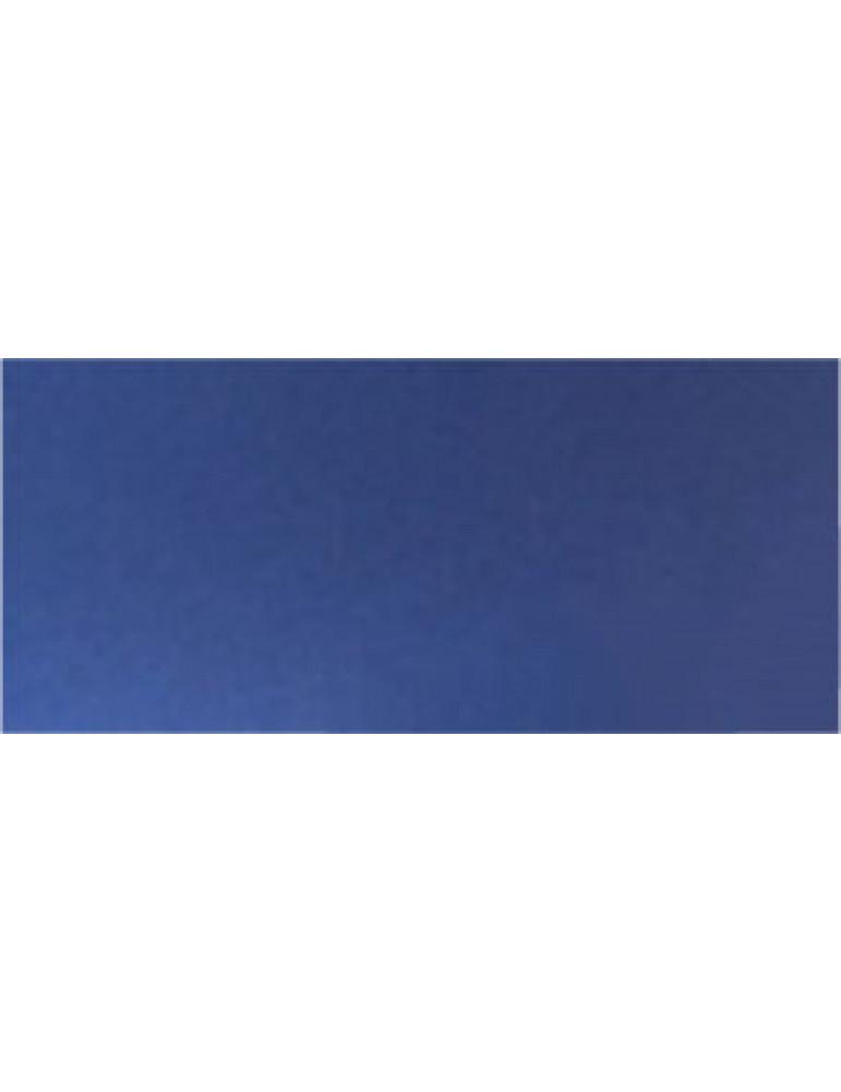 Trenton Blue Matt K75544-Vinyl