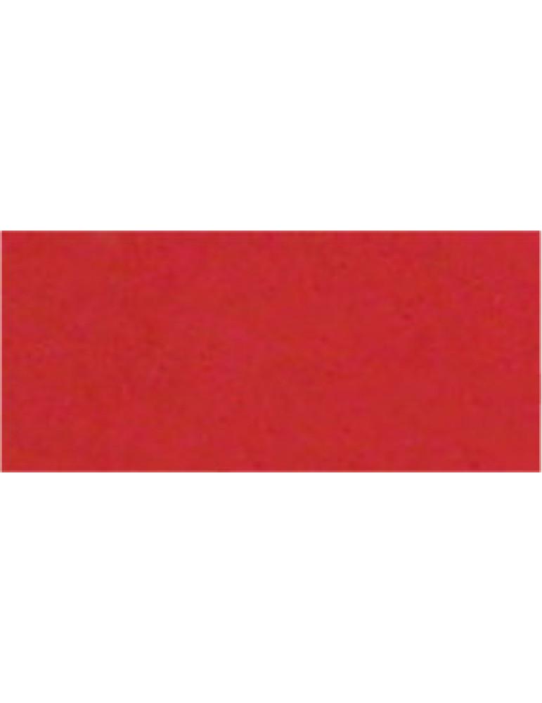 Vengence Red Gloss K75403-Vinyl