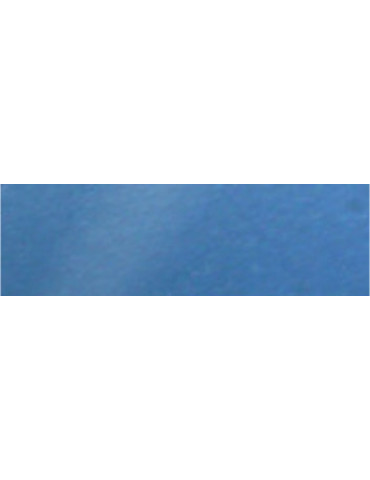 Elan Blue Matt K75561-Vinyl