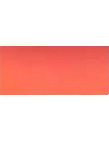 Iced Orange Titanium Matt K75502-Vinyl