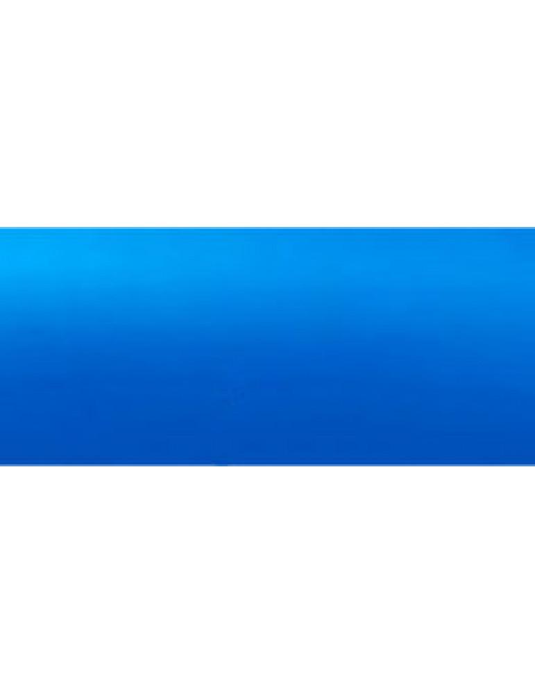 Iced Blue Titanium Matt K75505-Vinyl