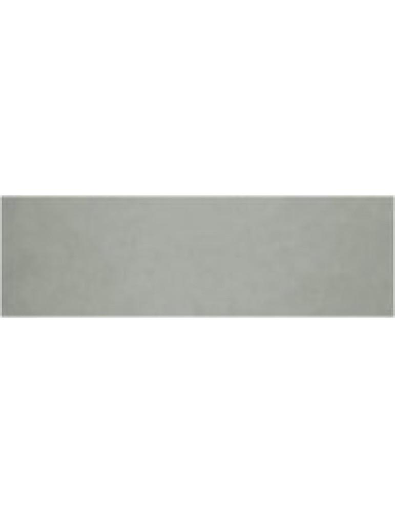 Iced Silver Titanium Matt K75501-Vinyl