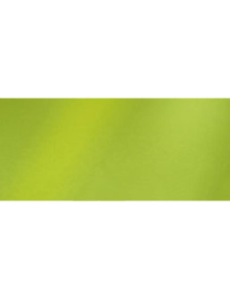 Viper Green Matt K75542-Vinyl