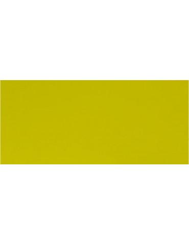 Iced Yellow Titanium Matt K75534-Vinyl