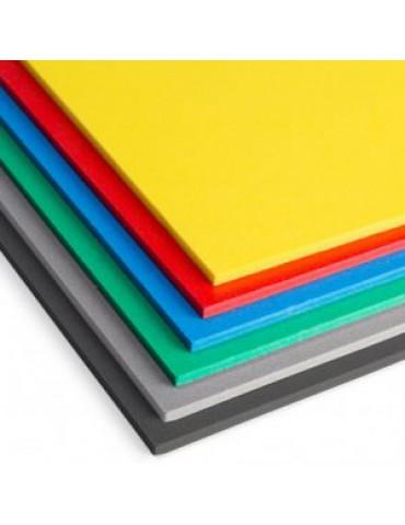 Forex®  (PVC)